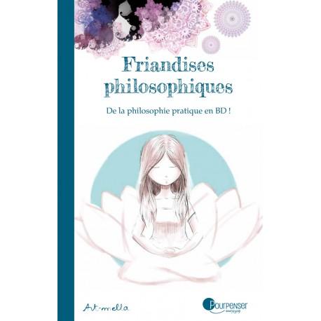 Friandises Philosophiques – BD